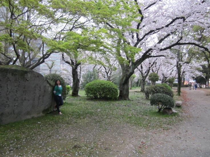Ohori park 20