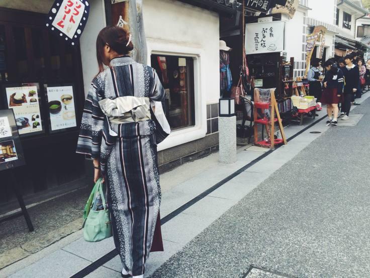 Kurashiki-Dahlia (6)
