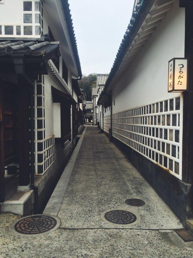 Kurashiki(5)